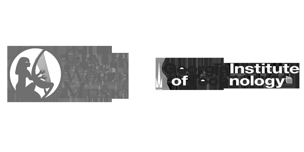 center-world-music