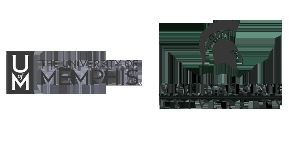 the-univesrity-of-memphis